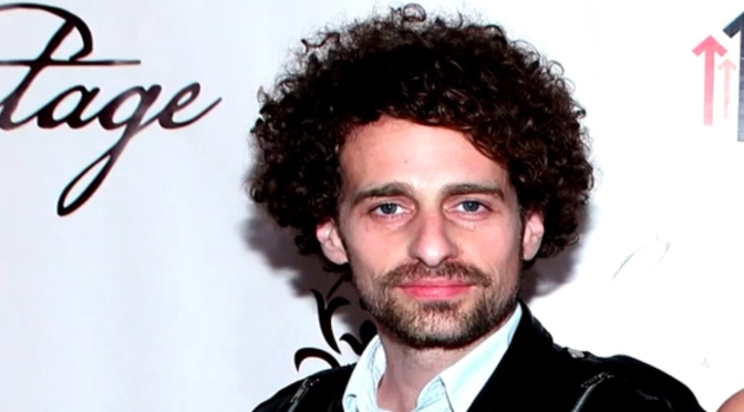Issac Kappy killed by Hollywood elites