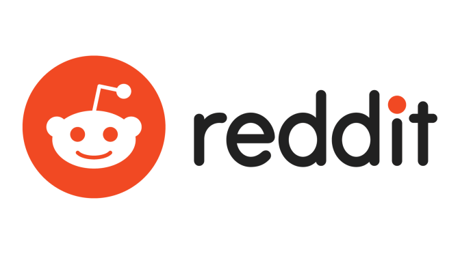Reddit Forms First Blockchain Partnership With Ethereum Foundation