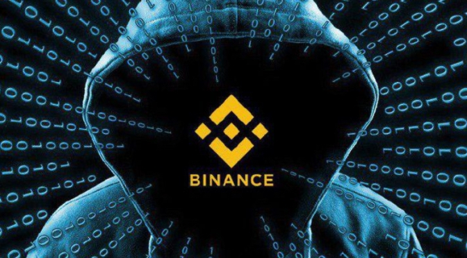 BINANCE EXCHANGE REVIEW: HOW TO OPEN BINANCE ACCOUNT AND WHAT YOU SHOULD KNOW