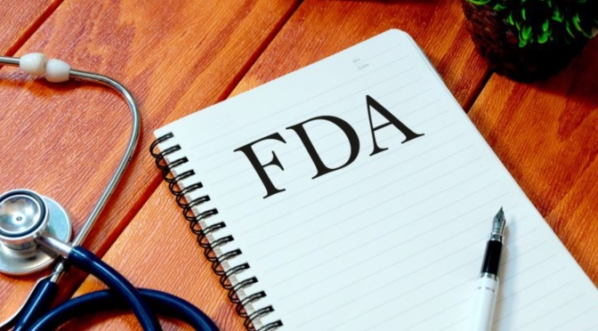 Politics over Science: Biden Admin Signals Intent to Force FDA Approval of COVID Vaccines